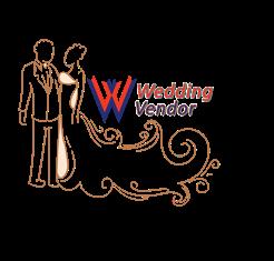 Wedding vendor find the best wedding vendors shree jain docoraters junglespirit Choice Image